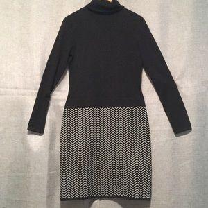 🌻Ralph Lauren Sweater Dress